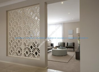 Wall Cut Out Wood Cutout Wall Decor