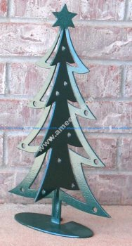 Xmas Tree 3d