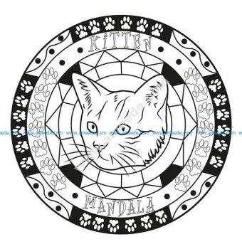 Mandala chat