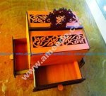 Fancy Box