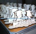 College Souvenirs Shields