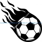 football match icon