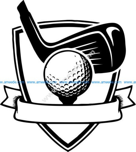 ico golf club
