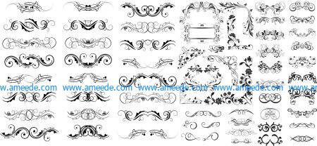 swirl collections