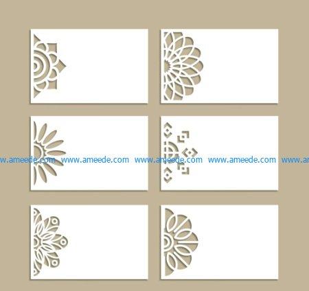 Download Invitation Card Years Headinnovation Co