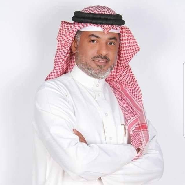 Ahmed Buhazza