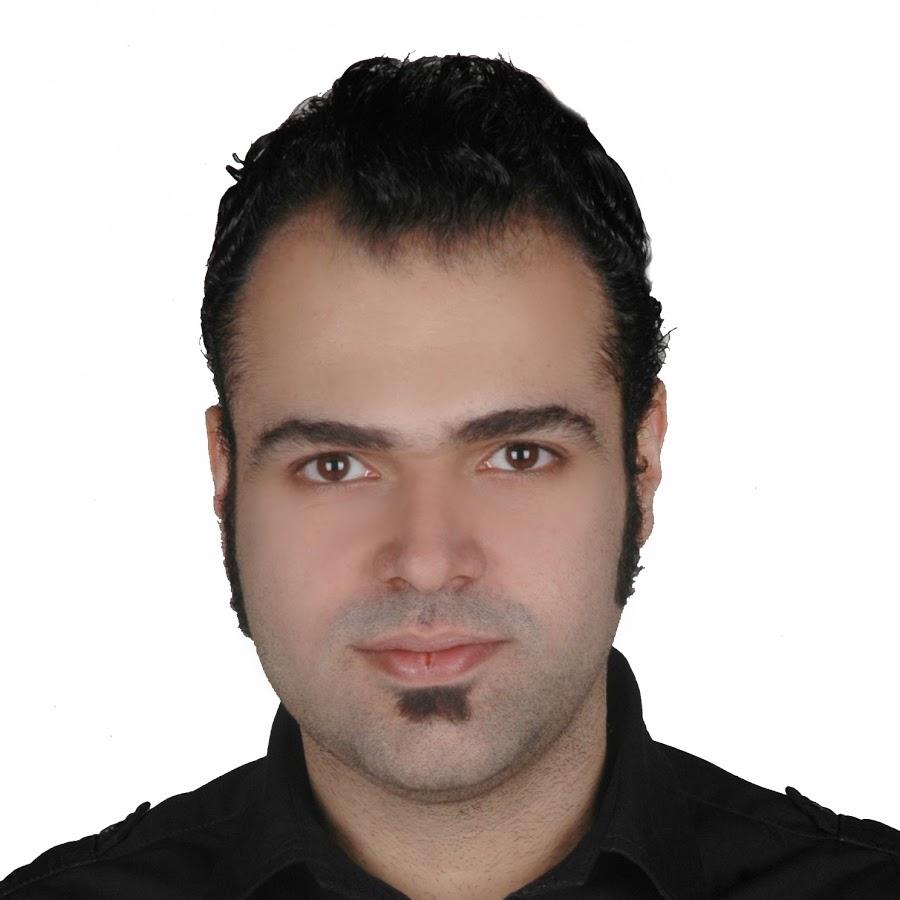 Baqer Alqatam