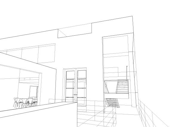 House Login