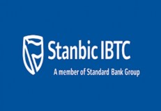 Stanbic IBTC, others focus on youths