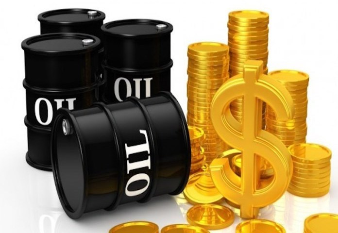 Falling Oil Prices Threaten Nigeria's Earnings, Reserves Accretion