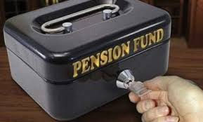 Pension assets hits 11 per cent growth from N9.81trn in 2019 to N11.57trn in 2020
