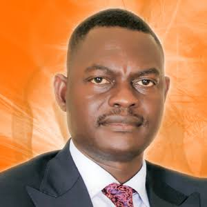SIFAX Group boss urges Maritime Workers' Union to collaborate with stakeholders for effective operations