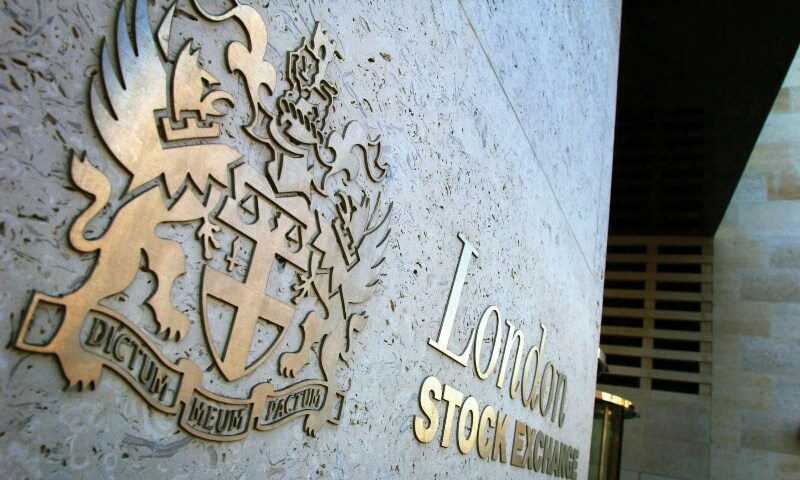 58 Nigerian companies among fastest growing in Africa– London Stock Exchange