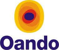 Oando disagrees with SEC on AGM suspension