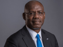Union Bank of Nigeria focus on executing strategic priorities, yielded double-digit growth across all major indicators in Q1, 2020