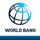 World Bank $200Bn Climate Action Investments Targets Renewable Energy, Agriculture