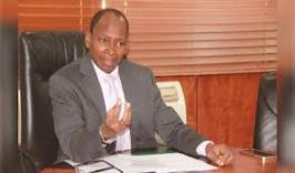 FG saved N37bn adhering to promotion arrears template — Accountant-General