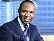 FG to collaborate with Saudi Arabia on refineries revamp