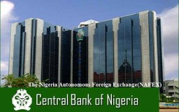 CBN fixes N5bn capital base for Payment Service Banks
