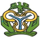 Nigeria records $14.2b capital flow in five months