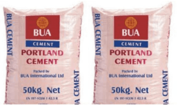 How Bua Cement Customers Reacts To Price Increase