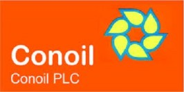 Conoil PaysN1.39bn as cash dividend to its shareholders