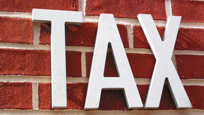 New Tax Tribunal Rules: Own Goal by Finance Minister