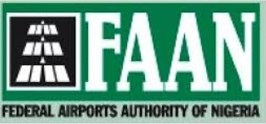FAAN Reads Riot Act to staff of the agency connived with drug traffickers