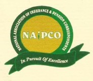 NAIPCO Holds 2021Conf to redefine COVID-19 Impact On Financial Inclusion Space