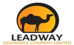 Leadway Assurance emerges Nigeria's Insurance Company of the year at BAFI Awards 2018