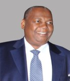 We have paid all depositors of 18 failed banks – NDIC