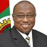 NNPC Appeals to Communities to Prevail on Oil Pipeline Vandals