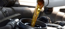DPR is trouble over adulterated engine oil in the market