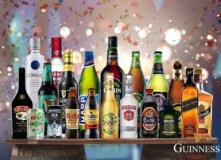 Guinness Nigeria profit surge on lower finance charge, productivity gains, Q1 in 2018
