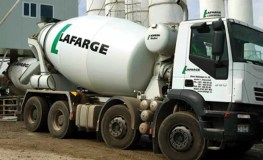Lafarge to raise N89.2bn in rights issue