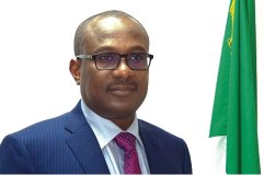 NCDMB acquires equity in 12,000bpd modular refinery