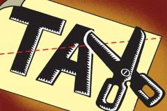 Insurance stakeholders seek govt's support on tax issues