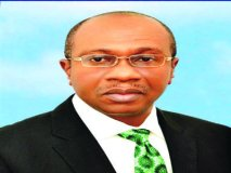 State of banks: Struggle for market control heightens