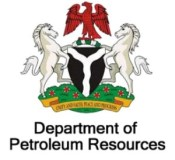 DPR seeks South African investment in oil, gas