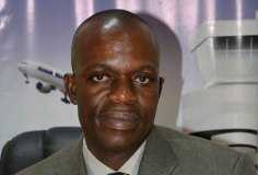 Observe weather before flying, NCAA cautions airlines