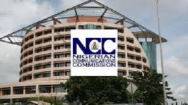 NCC: numbering plan review coming