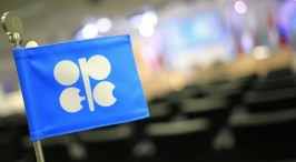 African Oil Producers must support OPEC efforts to Restore Stability to the Oil Markets with Continued Production Cuts