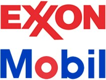 ExxonMobil wins two Awards: 2018 Large Cap Company of the Year and Explorer of the Year