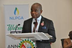 NNPC Set to Grow LPG Consumption, Targets 10% Global LNG Market Share