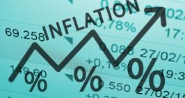 Ivory Coast: Inflation increases to 1.8% in November