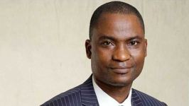 Allianz Nigeria Insurance primed to offer the best products and services to customers