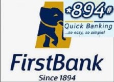 First Bank Partners Microsoft, Launches Solutions reach out to about 40 million SMEs