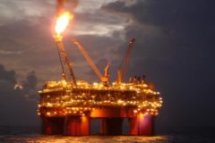 Nigeria loses N197bn to gas flaring in nine months