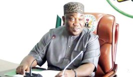 Enugu budgets N1.5bn for completion of abandoned projects