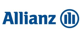 Insurance sector has limitless growth potential —Allianz